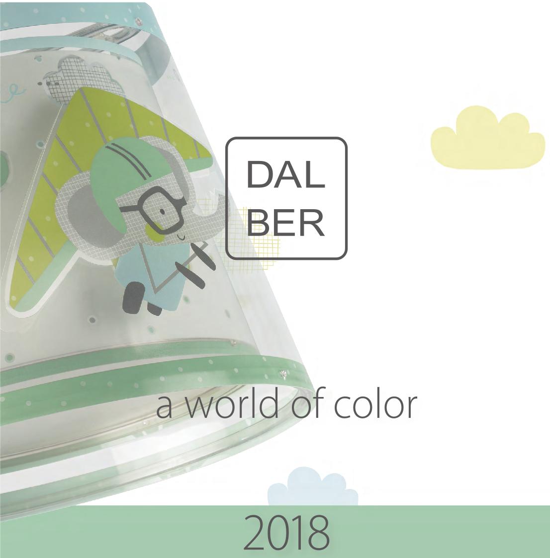 2018 dalber