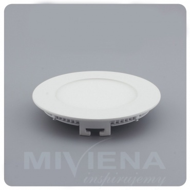Ledlam-LED-Panel-Light-6W-Round-12RP-01