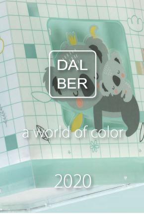 Dalber 2020