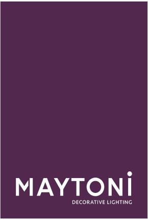 maytoni2020