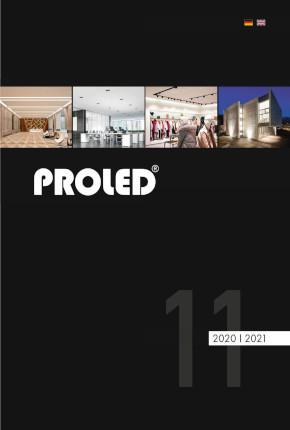 proled2020